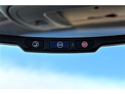 2020 Silverado 4500 Regular Cab DRW 4x2, Cab Chassis #A09848 - photo 13