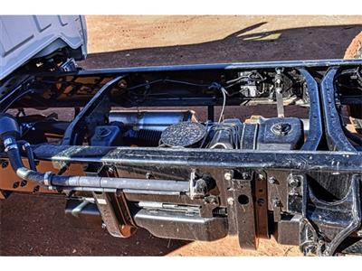 2020 Chevrolet Silverado 5500 Regular Cab DRW 4x2, Cab Chassis #A09848 - photo 18