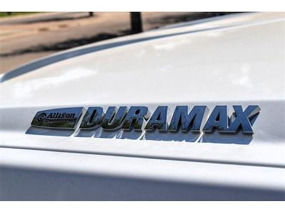 2020 Chevrolet Silverado 4500 Regular Cab DRW 4x2, Cab Chassis #A09848 - photo 14