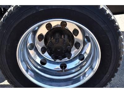 2020 Chevrolet Silverado 4500 Regular Cab DRW 4x2, Cab Chassis #A09848 - photo 16