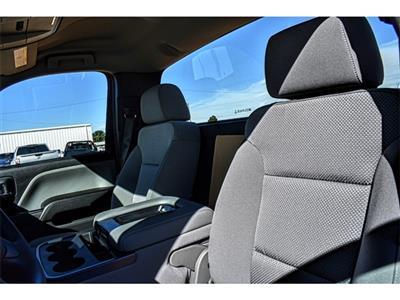 2020 Chevrolet Silverado 5500 Regular Cab DRW 4x2, Cab Chassis #A09848 - photo 9