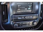 2020 Silverado 4500 Regular Cab DRW 4x2, Cab Chassis #A09848 - photo 11