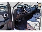 2020 Silverado 4500 Regular Cab DRW 4x2, Cab Chassis #A09848 - photo 18