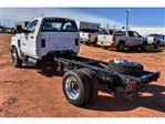 2020 Chevrolet Silverado 5500 Regular Cab DRW 4x2, Cab Chassis #A09848 - photo 2