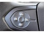 2020 Chevrolet Silverado 4500 Regular Cab DRW 4x2, Cab Chassis #A09848 - photo 11