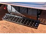 2020 Chevrolet Silverado 5500 Regular Cab DRW 4x2, Cab Chassis #A09848 - photo 6
