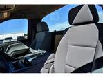 2020 Silverado 4500 Regular Cab DRW 4x2, Cab Chassis #A09848 - photo 7