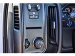 2020 Chevrolet Silverado 5500 Regular Cab DRW 4x2, Cab Chassis #A09848 - photo 11