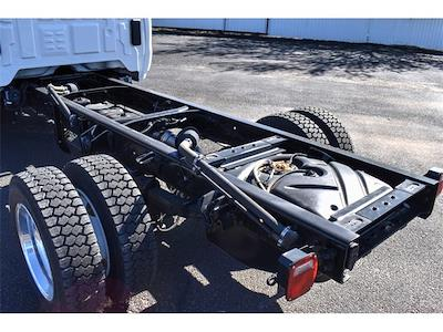 2020 Chevrolet Silverado 5500 Regular Cab DRW 4x2, Cab Chassis #A09849 - photo 18
