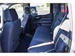 2020 Silverado 1500 Crew Cab 4x2,  Pickup #A12000A - photo 17
