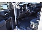 2020 Silverado 1500 Crew Cab 4x2,  Pickup #A12000A - photo 19