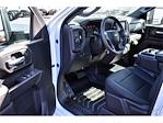 2021 Chevrolet Silverado 2500 Crew Cab 4x2, Knapheide Service Body #A12488 - photo 19