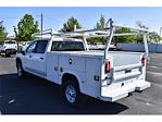 2021 Chevrolet Silverado 2500 Crew Cab 4x2, Knapheide Service Body #A12488 - photo 4