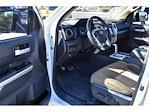 2015 Tundra Double Cab 4x2,  Pickup #A13598A - photo 19