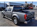 2019 Nissan Frontier Crew Cab 4x2, Pickup #A14631A - photo 4