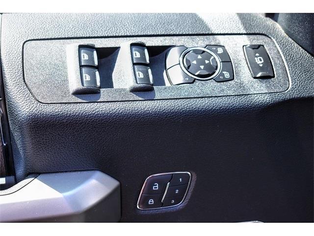 2017 Ford F-250 Super Cab 4x4, Pickup #A16056AA - photo 6