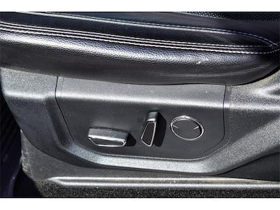 2017 Ford F-250 Super Cab 4x4, Pickup #A16056AA - photo 8