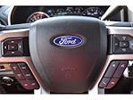 2017 Ford F-250 Super Cab 4x4, Pickup #A16056AA - photo 20
