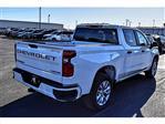 2021 Chevrolet Silverado 1500 Crew Cab 4x2, Pickup #A17774 - photo 4