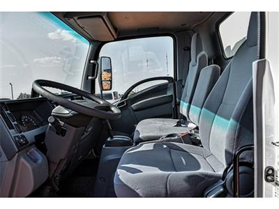 2019 LCF 3500 Regular Cab 4x2, Cab Chassis #A93308 - photo 12