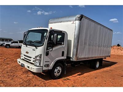 2019 Chevrolet LCF 3500 Regular Cab 4x2, Cab Chassis #A93308 - photo 2