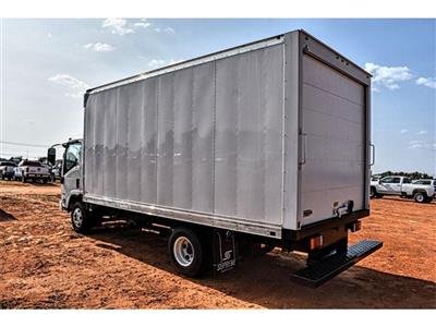 2019 LCF 3500 Regular Cab 4x2, Cab Chassis #A93308 - photo 5