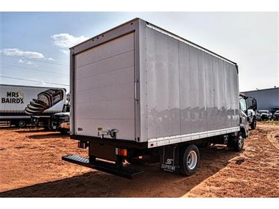 2019 Chevrolet LCF 3500 Regular Cab 4x2, Cab Chassis #A93308 - photo 6