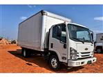 2019 LCF 3500 Regular Cab 4x2, Cab Chassis #A93308 - photo 1