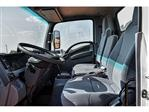 2019 Chevrolet LCF 3500 Regular Cab 4x2, Cab Chassis #A93308 - photo 12