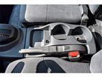2019 LCF 3500 Regular Cab 4x2, Cab Chassis #A93308 - photo 15