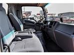 2019 Chevrolet LCF 3500 Regular Cab 4x2, Cab Chassis #A93308 - photo 20