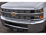 2018 Chevrolet Silverado 2500 Crew Cab 4x2, Royal Service Body #AF04275A - photo 14