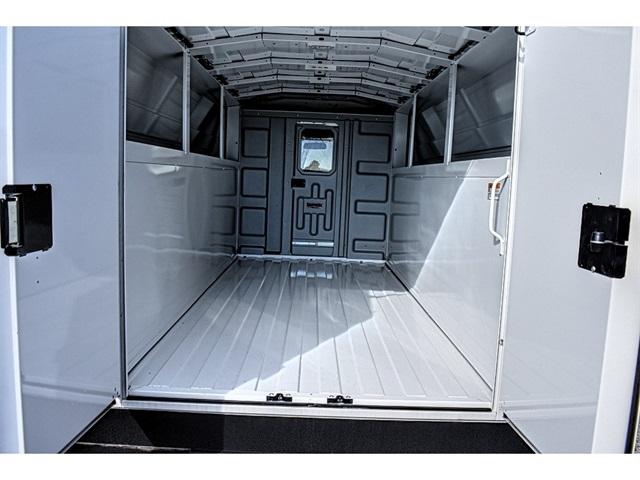 2019 Express 3500 4x2, Knapheide KUV Service Utility Van #C19348 - photo 18