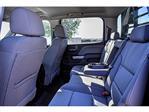 2019 Silverado 5500 Crew Cab DRW 4x4, CM Truck Beds ER Model Hauler Body #C19648 - photo 20
