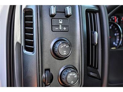2019 Chevrolet Silverado 5500 Crew Cab DRW 4x4, Knapheide Crane Body Mechanics Body #C19661 - photo 16