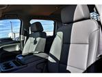2019 Chevrolet Silverado 5500 Crew Cab DRW 4x4, Knapheide Crane Body Mechanics Body #C19661 - photo 14