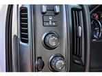 2019 Chevrolet Silverado 4500 Crew Cab DRW 4x4, Knapheide Crane Body Mechanics Body #C19661 - photo 16