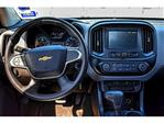 2017 Chevrolet Colorado Crew Cab 4x2, Pickup #P12587 - photo 2