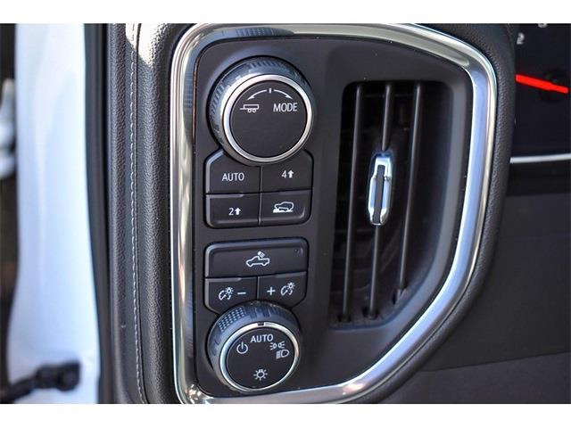 2020 Chevrolet Silverado 1500 Crew Cab 4x4, Pickup #P12632 - photo 7