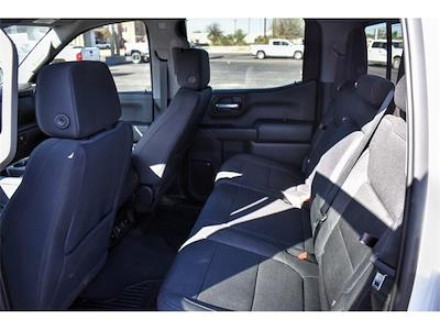 2020 Chevrolet Silverado 1500 Crew Cab 4x4, Pickup #P12632 - photo 17