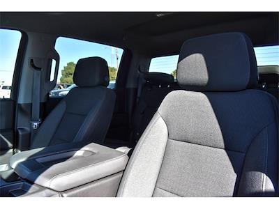 2020 Chevrolet Silverado 1500 Crew Cab 4x4, Pickup #P12632 - photo 8