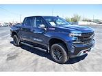 2019 Chevrolet Silverado 1500 Crew Cab 4x4, Pickup #P12636 - photo 1