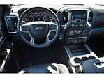 2019 Chevrolet Silverado 1500 Crew Cab 4x4, Pickup #P12636 - photo 11