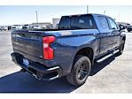 2019 Chevrolet Silverado 1500 Crew Cab 4x4, Pickup #P12636 - photo 2
