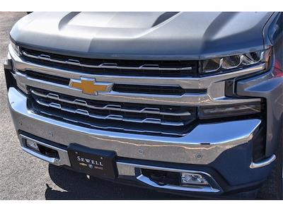 2019 Chevrolet Silverado 1500 Crew Cab 4x2, Pickup #P12652 - photo 14