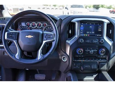 2019 Chevrolet Silverado 1500 Crew Cab 4x2, Pickup #P12652 - photo 18