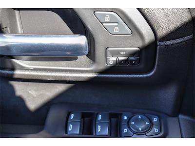 2019 Chevrolet Silverado 1500 Crew Cab 4x2, Pickup #P12652 - photo 6