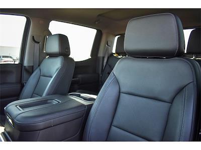 2019 Chevrolet Silverado 1500 Crew Cab 4x2, Pickup #P12652 - photo 8