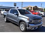 2019 Chevrolet Silverado 1500 Crew Cab 4x2, Pickup #P12652 - photo 1