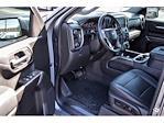 2019 Chevrolet Silverado 1500 Crew Cab 4x2, Pickup #P12652 - photo 19